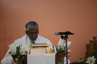 Pastor_1